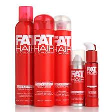 fathair