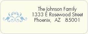 036230c2-8576-4f1e-ab3f-f959aa44cb7c