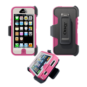 iphone5_otterbox_defender_series_pink