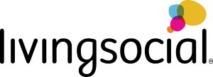 living-sociallogo