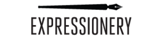 logo_exp_pen