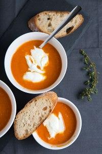 roasted_tomato_soup_mozzarella