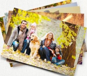 Walgreens-photo-print-discount